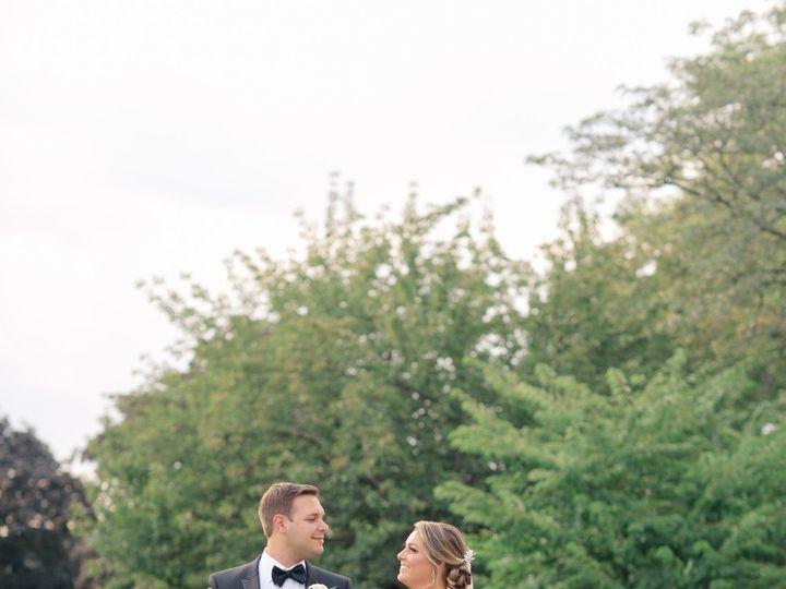 Tmx L35a7195 51 1871239 161955513228145 Newark, NJ wedding rental