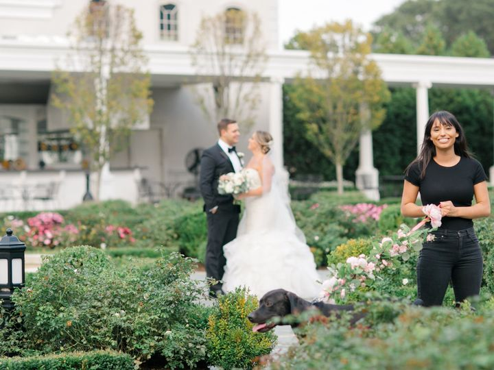 Tmx Taylor And Manny 223 51 1871239 161955513375886 Newark, NJ wedding rental