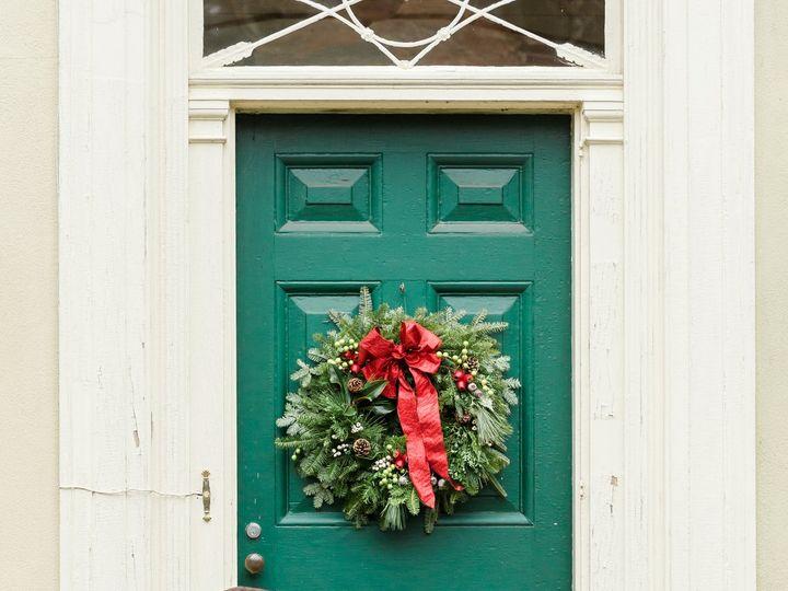 Tmx Taylormanny 0006 51 1871239 161955518385749 Newark, NJ wedding rental
