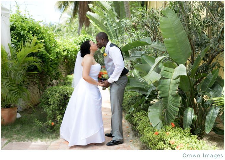 25 17 wedding 3