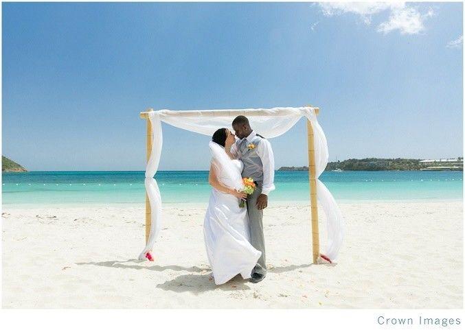 6c41344d9818ebf9 1503770359820 2 25 17 wedding 4 resized