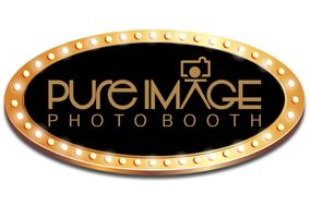 Pure Image Photo Booth