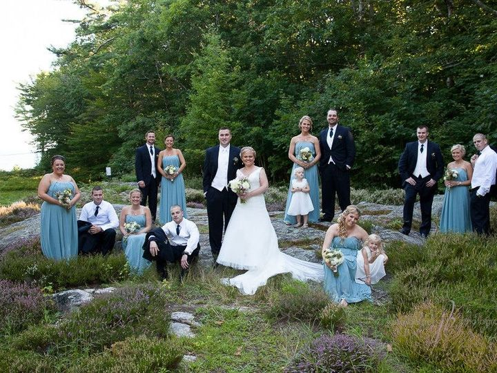 Tmx 1416928819568 10660216101524858310179828755415943409287599n Pittsfield wedding dress