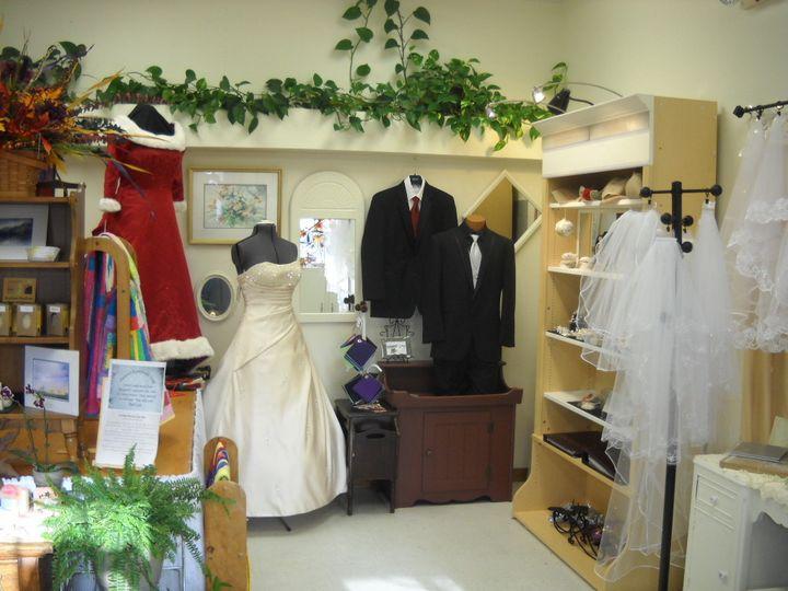 Tmx 1416928874157 11 21 14 003 Pittsfield wedding dress