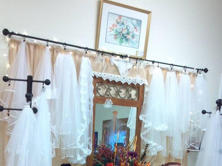 Tmx 1416929586724 11 6 14 Pittsfield wedding dress