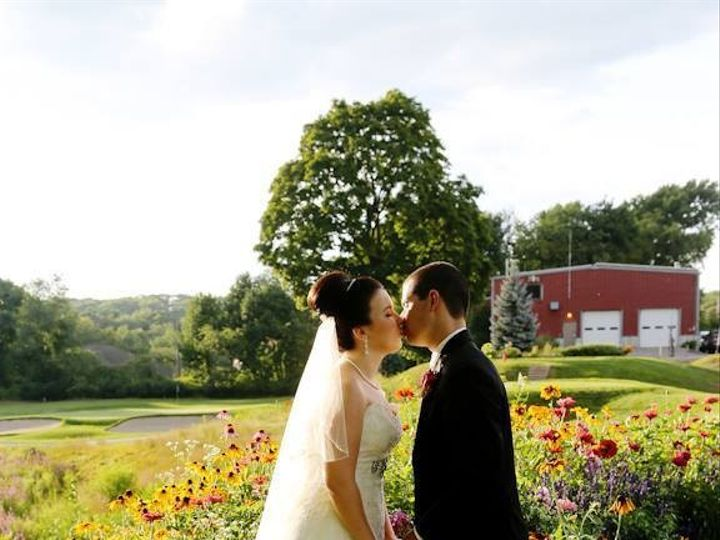Tmx 1416929612298 Casey Pittsfield wedding dress