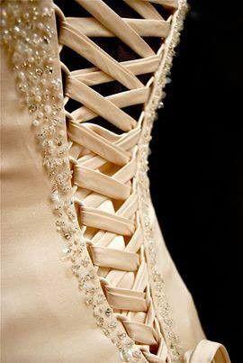 Tmx 1416929627546 Corset Pittsfield wedding dress