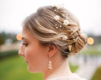 Tmx 1416929666092 Hair 1 Pittsfield wedding dress
