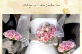 Hilton Garden Inn Cheaspeake/Suffolk