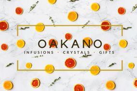 Oakano