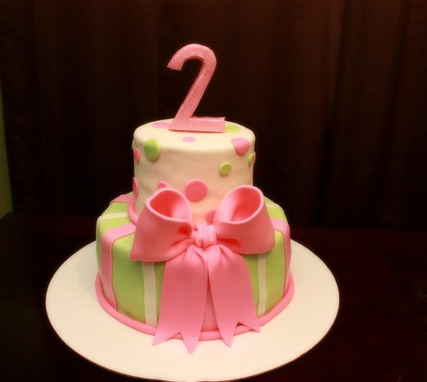 Tmx 1330474094268 IMG2504edit Milton wedding cake