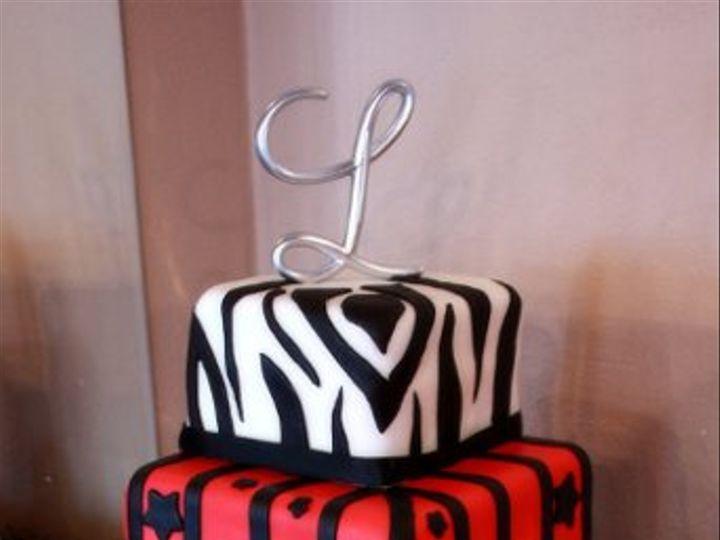 Tmx 1337724122789 IMG2920edit Milton wedding cake