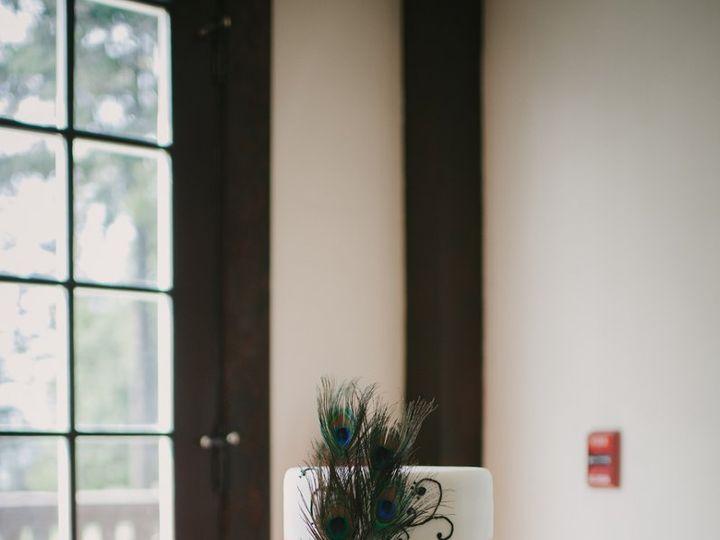 Tmx 1340066012346 ImageDR0713 Milton wedding cake