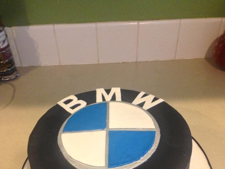 Tmx 1357949531734 Isc4 Milton wedding cake