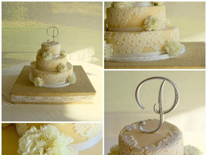 Tmx 1418764894877 0631 Milton wedding cake