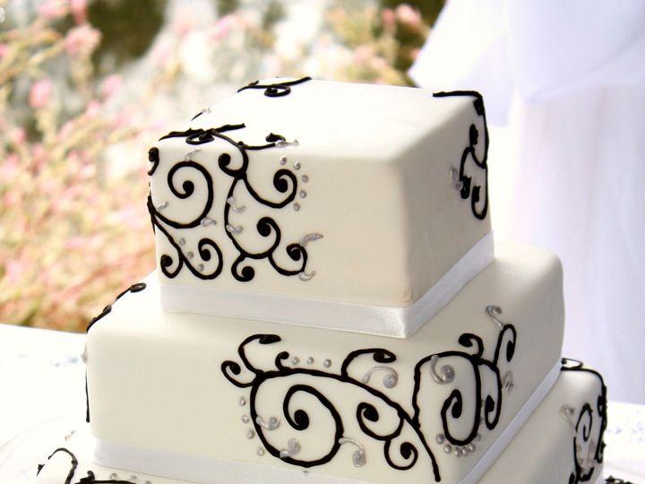 Tmx 1418766700198 Img5090edit Milton wedding cake