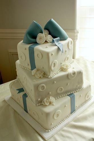 Tmx 1418766773414 Dca4ceff9bc45328f36c78c21c2e95f0b3bf2fjpgsrz330495 Milton wedding cake
