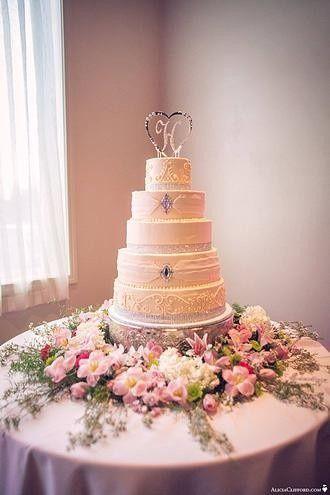 Tmx 1418766857190 Dca4cebfc7ffd3c6b345c4aec7f9f9f6f58f7ejpgsrz330495 Milton wedding cake