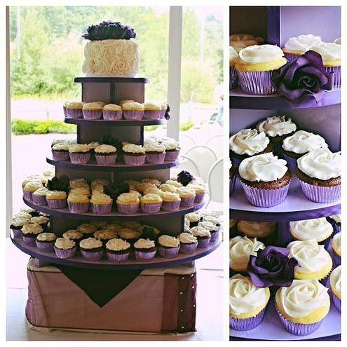 Tmx 1418766912796 Dca4ce106728a75fdcbd528d7d62402c8ef4e0jpgsrz495495 Milton wedding cake