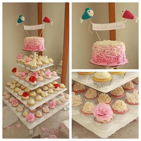 Tmx 1418766920691 Dca4cef959ad0ea8817c5082fe96b6121a042cjpgsrz495495 Milton wedding cake
