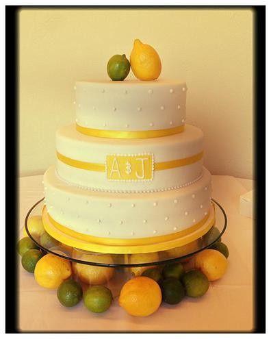 Tmx 1418767016549 Dca4ce89a3a1f7dfd3bac2132568fad7f8f5abjpgsrz396495 Milton wedding cake