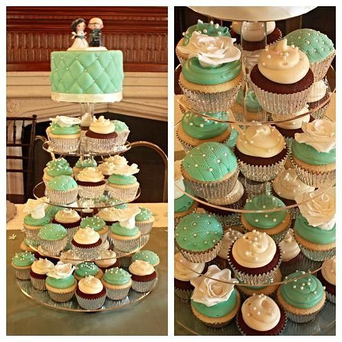 Tmx 1418767022732 Dca4cece5b351545f34cc6866e12dcfa62c4ccjpgsrz495495 Milton wedding cake