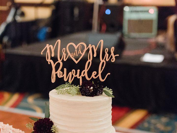 Tmx 10 7 687 Copy 51 1013239 Denver, CO wedding planner