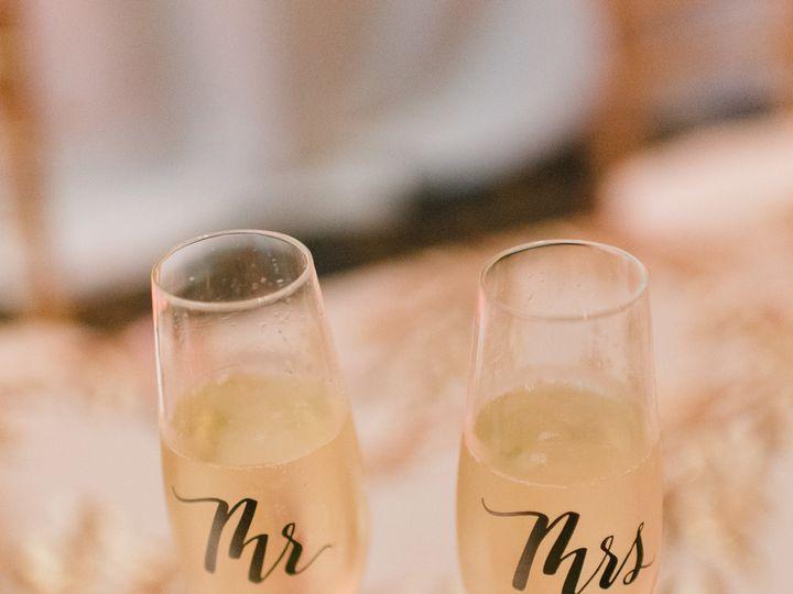 Tmx 10 7 806 Copy 51 1013239 Denver, CO wedding planner