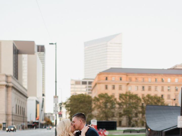 Tmx 10 7 860 Copy 51 1013239 Denver, CO wedding planner