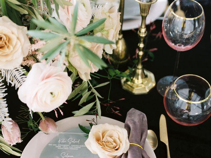 Tmx Fac Shoot 081 51 1013239 1562598821 Denver, CO wedding planner