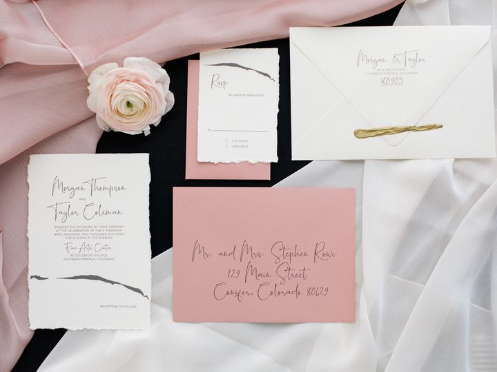 Tmx Fac Shoot 145 51 1013239 1562598910 Denver, CO wedding planner