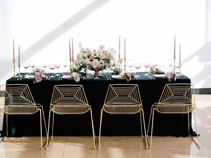 Tmx Fac Shoot 190 51 1013239 1562599022 Denver, CO wedding planner