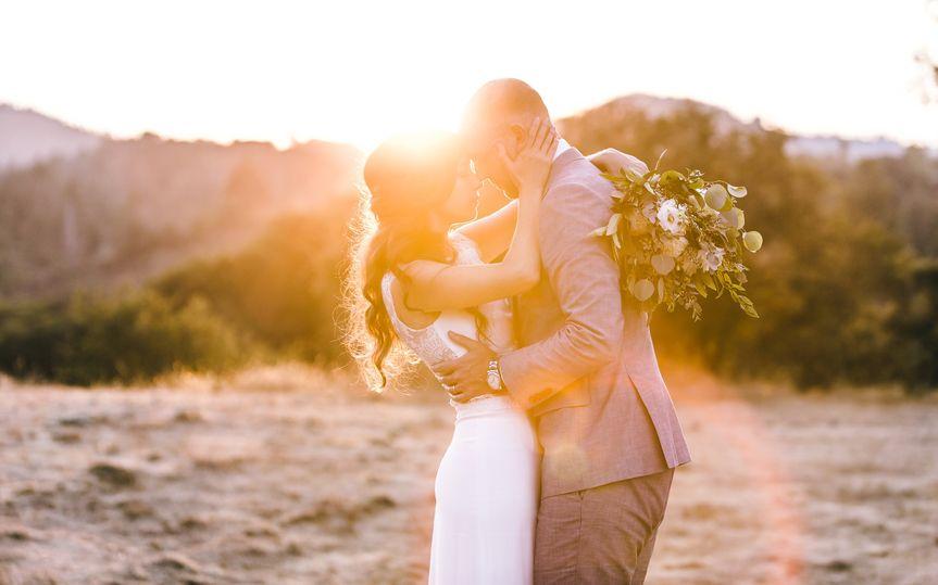 Kreate Photography | Katie Rummel Monroe