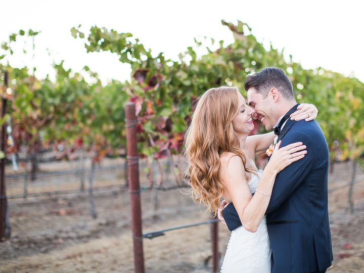 Tmx 1500858047142 Websiteupdate2017 1 Oakland wedding photography