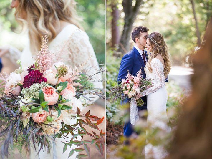 Tmx 1500858050736 Websiteupdate2017 2 Oakland wedding photography
