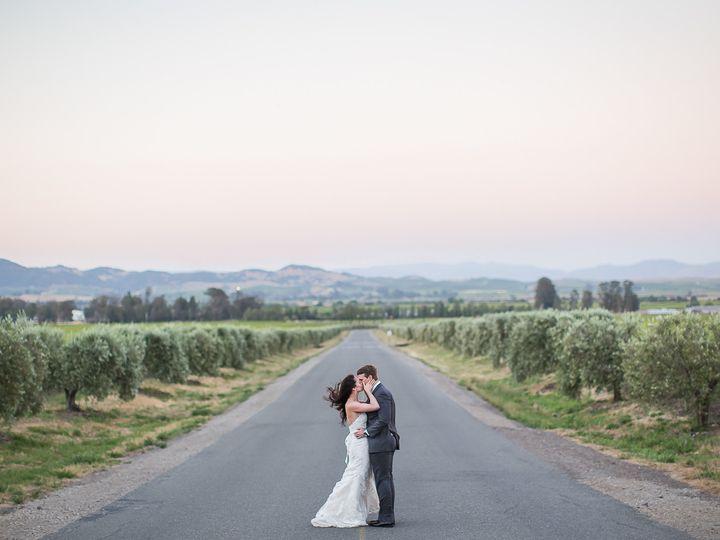 Tmx 1500858080124 Websiteupdate2017 4 Oakland wedding photography