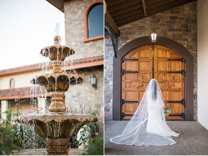 Tmx 1500858107037 Websiteupdate2017 6 Oakland wedding photography