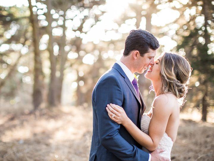 Tmx 1500858118233 Websiteupdate2017 7 Oakland wedding photography