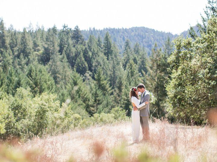 Tmx 1500858135977 Websiteupdate2017 8 Oakland wedding photography