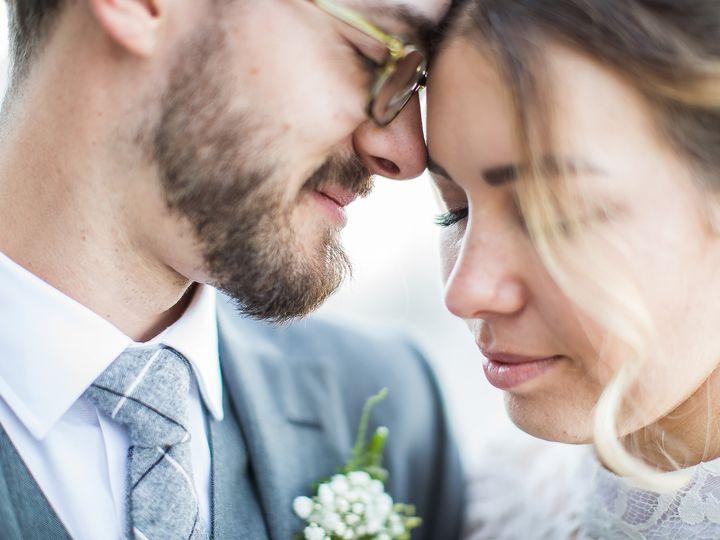 Tmx 1500858148645 Websiteupdate2017 9 Oakland wedding photography