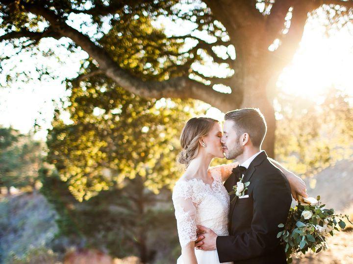 Tmx 1500858182579 Websiteupdate2017 11 Oakland wedding photography