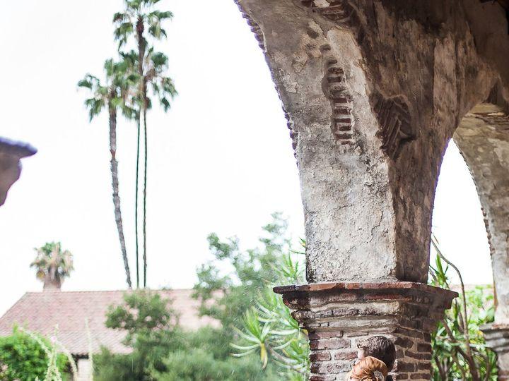 Tmx 1500858202253 Websiteupdate2017 12 Oakland wedding photography