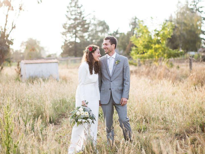 Tmx 1500858258433 Websiteupdate2017 16 Oakland wedding photography