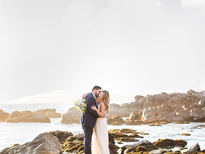 Tmx 1500858275209 Websiteupdate2017 17 Oakland wedding photography