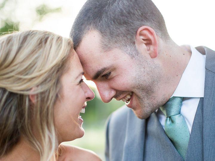 Tmx 1500858290780 Websiteupdate2017 18 Oakland wedding photography
