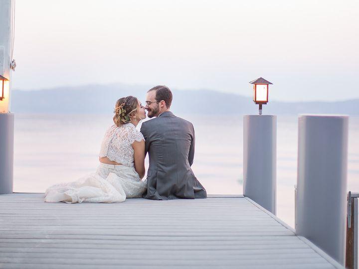 Tmx 1500858330882 Websiteupdate2017 21 Oakland wedding photography
