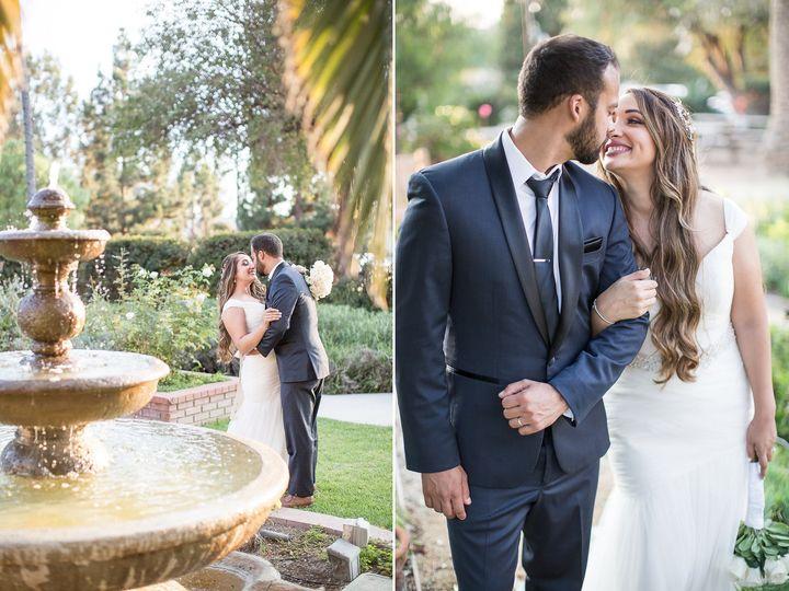 Tmx 1500858343701 Websiteupdate2017 22 Oakland wedding photography