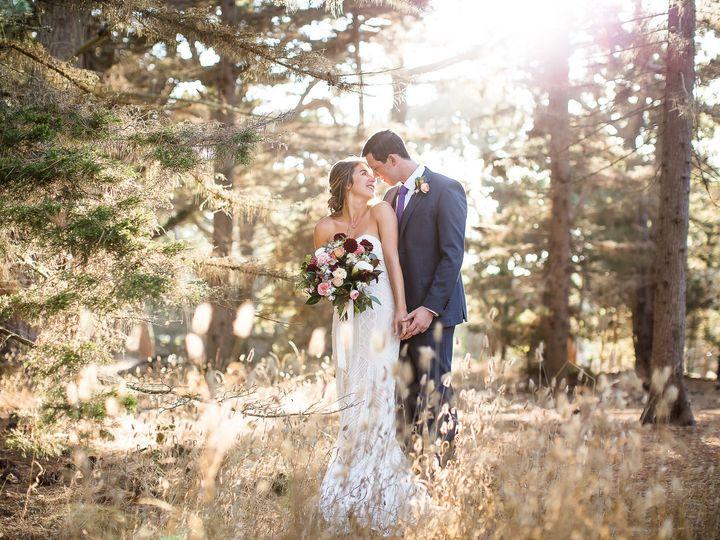Tmx 1500858359590 Websiteupdate2017 23 Oakland wedding photography
