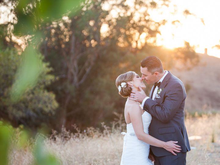 Tmx 1500858390276 Websiteupdate2017 25 Oakland wedding photography