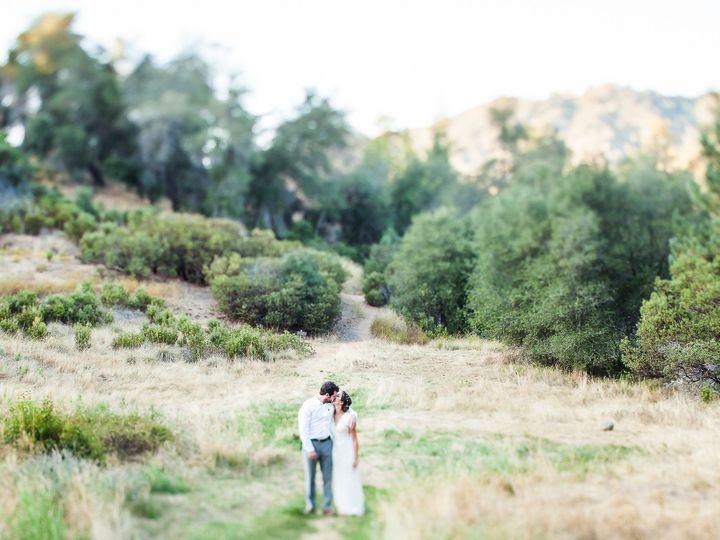 Tmx 1500858404385 Websiteupdate2017 26 Oakland wedding photography